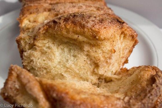 Pull Apart Loaf2