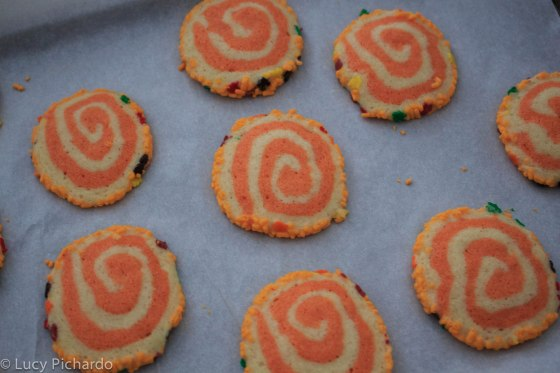 Pinwheel Sugar Cookies4
