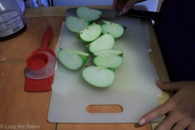 Apple Chips Prep2