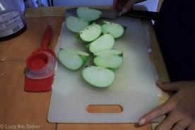 Apple Chips Prep2