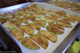 Apple Chips Prep8
