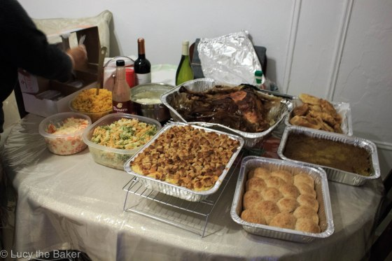 Thanksgiving2014_Table2