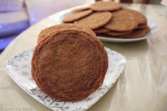 Big Soft Ginger Cookies_5