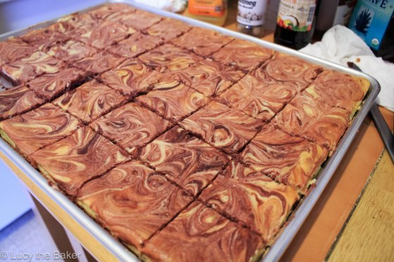 Red Velvet Cheesecake Brownies_1