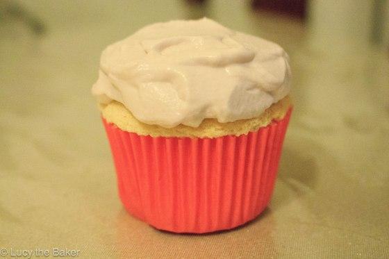 Cupcake! 2